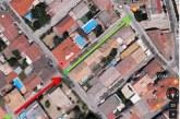 10 y 11-agosto: Reordenación del tráfico y aparcamientos quincenales