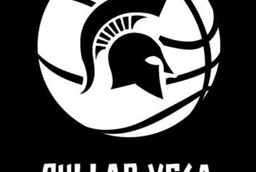 Nace Cúllar Vega Baloncesto