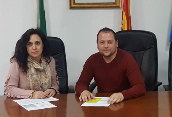 Cúllar Vega aprueba sus presupuestos  por unanimidad por tercer año consecutivo