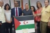 Cúllar Vega ayudará a mejorar la cocina de un hospital de los campos de refugiados saharauis