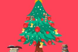 """Cuentacuentos """"Especial Navidad"""""""