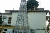 Cúllar Vega dará la bienvenida a la Navidad en su nueva Plaza del Ayuntamiento