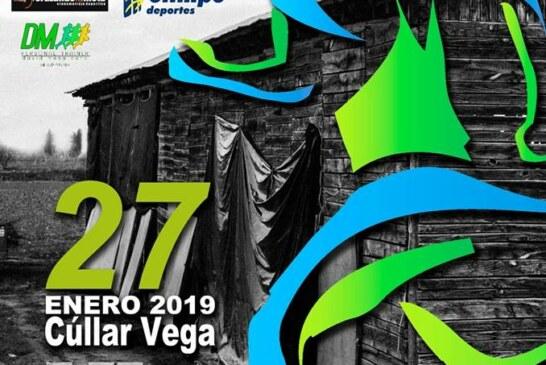 """Abierto el plazo de inscripción para la VI Carrera Popular """"Ruta de los secaderos"""""""