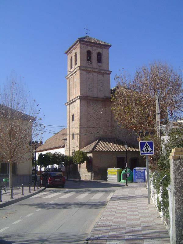 iglesia6