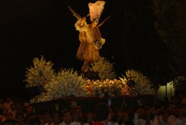 Licitación de la Barra-Bar en las Fiestas de San Miguel 2015