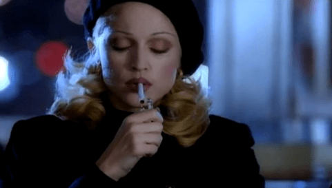 Madonna's Unreleased Erotica Tracks Are the Missing Pieces to What Could Have Been a Hit Album