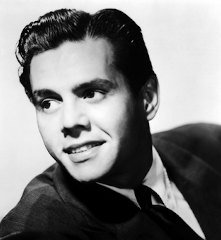 The Unfortunate Underrating of Desi Arnaz as a Musician