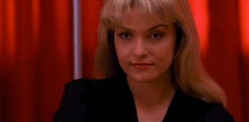 Twin Peaks in 2016: Allowing for as Much False Expectation as Possible