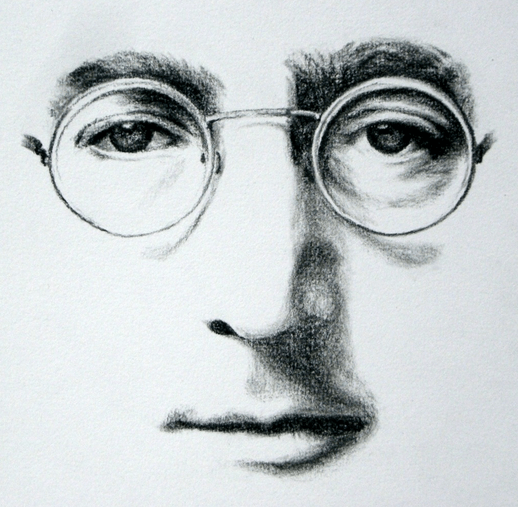 John Lennon: A Libra of the People