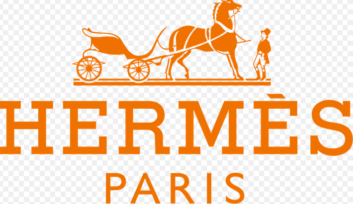 Hermès Prostrates Itself Before Apple