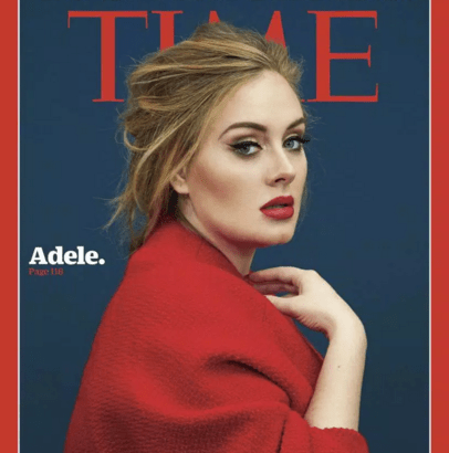 Adele Dredges Up The Age-Old Question: Can An Artist Be Separated From His Work?