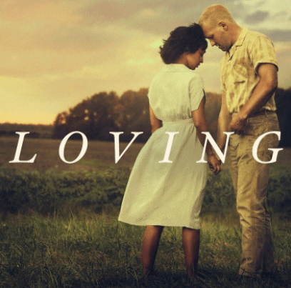 Is Loving Worth It (Both Filmically and Literally)?
