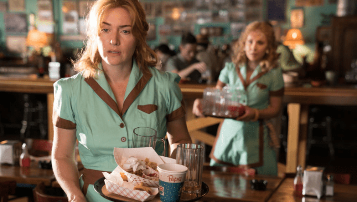 Devil's Advocate: Wonder Wheel Offers Shades of Tennessee Williams, Blue Jasmine