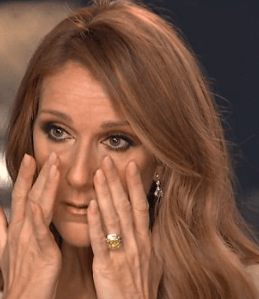 "File Under Why God Why?: Celine Dion's ""It's All Coming Back to Me Now"" Being Used in an Applebee's Commercial"