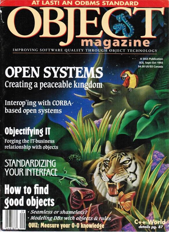 Wwwculligandesignandtypecom Object Magazine Design Typesetting Production Culligan Design