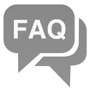 faqs, Frequently Asked Questions, Cully Fest Frequently Asked Questions, Cully Fest, Cunnamulla, Festival, Outback Festival, Queensland Outback,Prepare Cully Fest