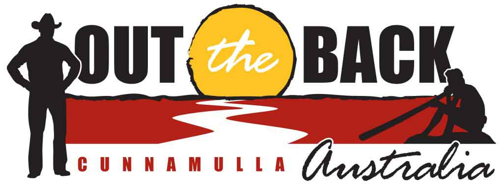 1outtheback_logo_black-1024x384, Out the Back Australia Tours, Outback Queensland Tours, Group Tours Outback Queensland, Backpacker Tours Outback Queensland, Family Tours Outback Queensland, Cunnamulla Tours, Sandboarding Cunnamulla, River Cruise Cunnamulla, Kayaking Cunnamulla, Campfire Lunch Cunnamulla, Cunnamulla things to do, Cunnamulla what's on, Cully Fest sponsor,Our Sponsors Cully Fest