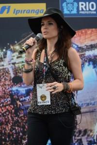 Roberta Medina