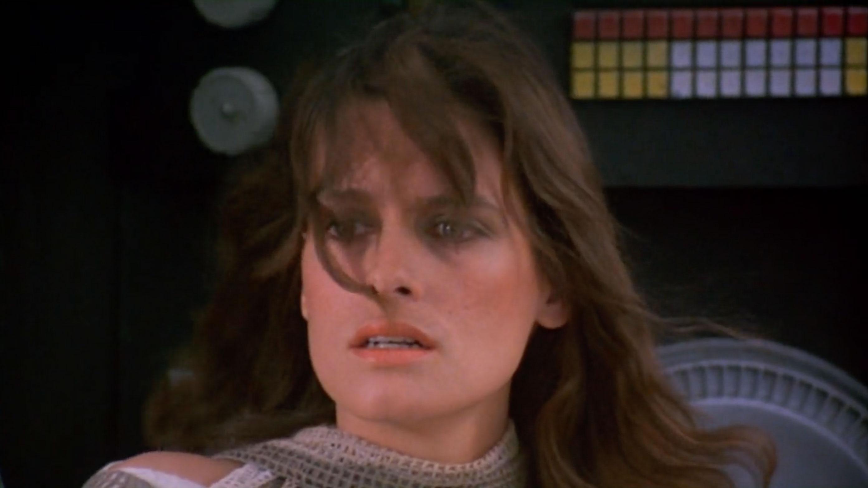 Dungeonmaster (1984) CultCelebrities.com