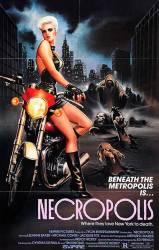 Necropolis (1986)
