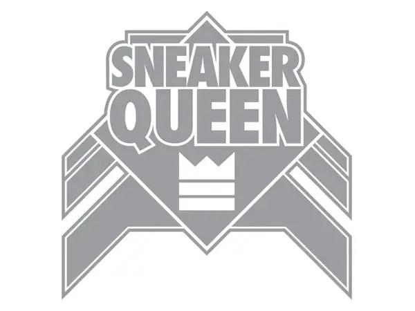 Sneakerqueen logo