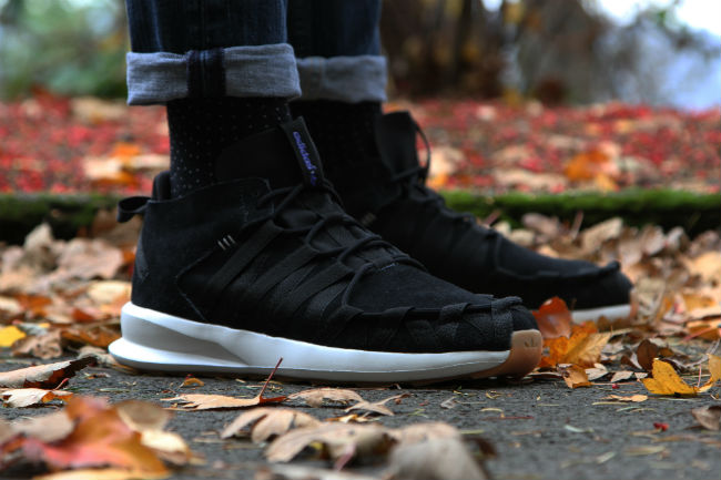 adidas Originals SL Loop Runner Moc | Cult Edge