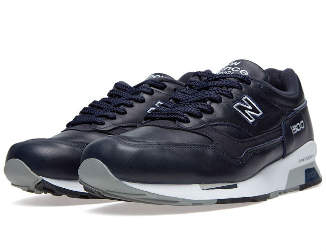 new balance m1500nav made in england