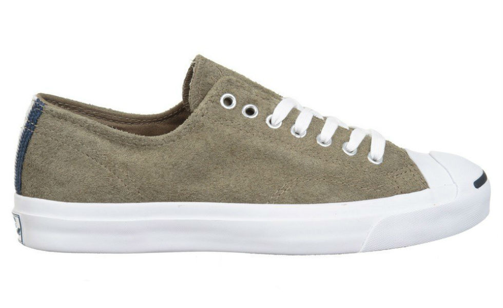 converse jack purcell jack ox
