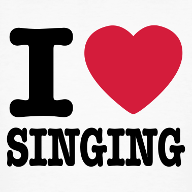 12th March – Singalong at Coronation Court