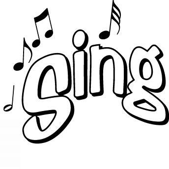 Monday 12th November – Singalong at Coronation Court