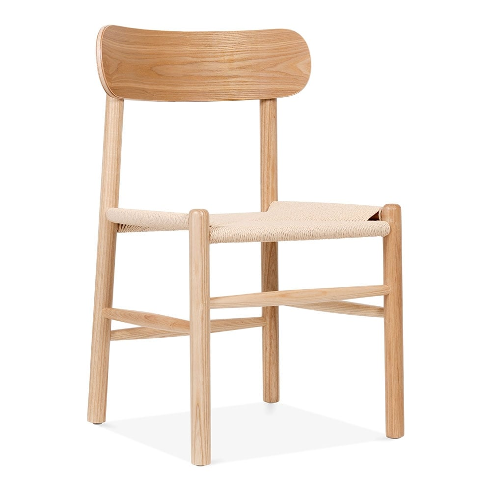 Cheap Wooden Furniture Online