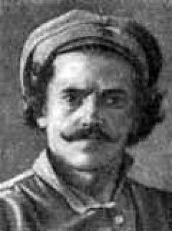 Князев, Василий Васильевич, биография, творчество, книги
