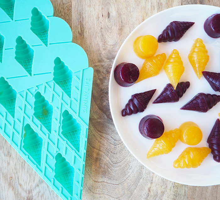 Paleo-Gummies-post