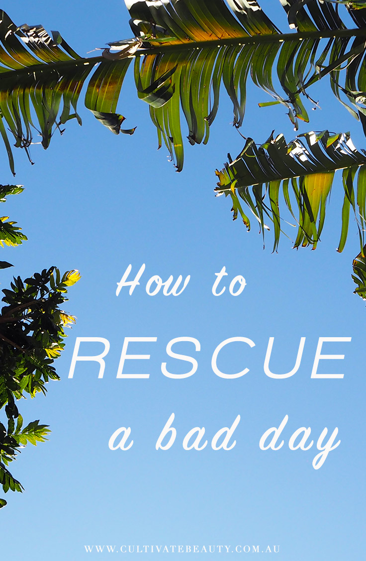 Rescuing-A-Bad-Day-pinnable2