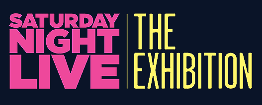 Saturday Night Live: The Exhibition