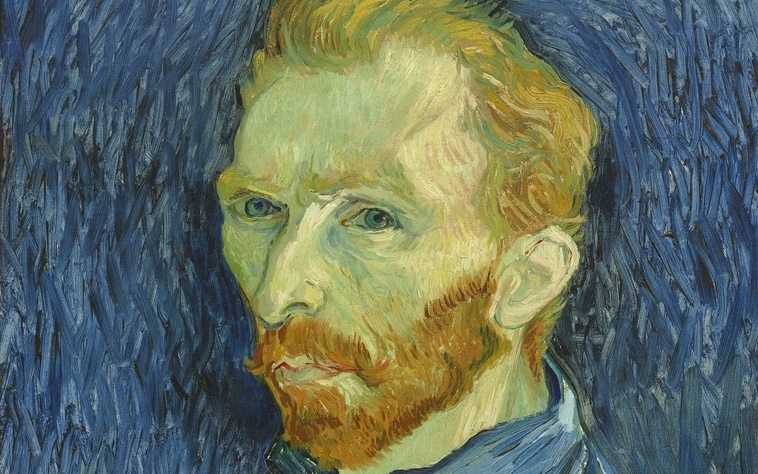 Van Gogh Painting Stolen From Museum During COVID Closure