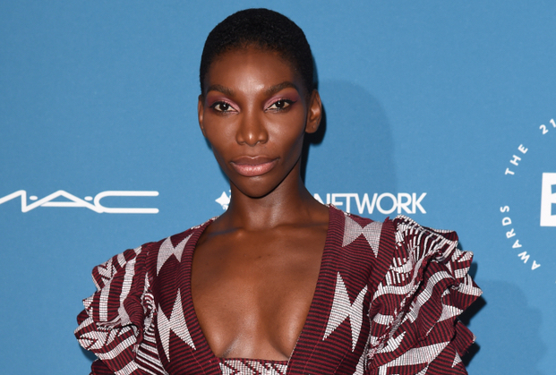 Here's Why 'I May Destroy You' Creator Michaela Coel Chose BBC over Netflix for Her Show