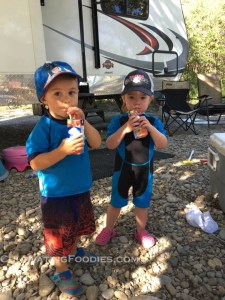 little-chef-and-bestie-camping-cultivatingfoodies-2016