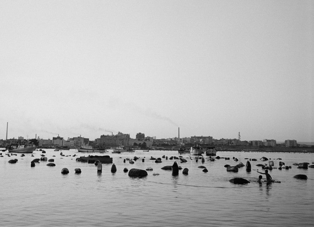 9.Taranto ©2005 Philippe Séclier
