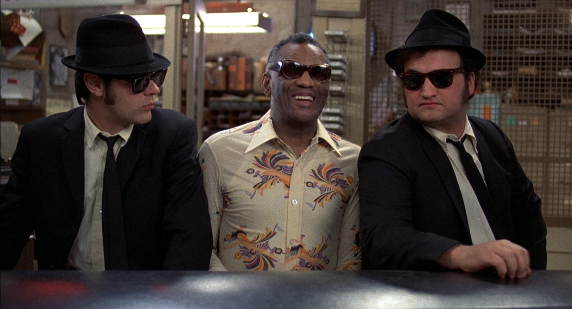 The_Blues_Brothers_-_film-2