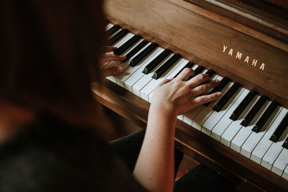These music courses are the perfect way to kick off your new year productively