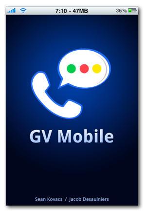 GVMobile-1