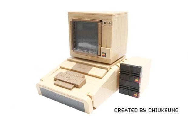 mac-spoilers-apple-ii-made-of-legos-03