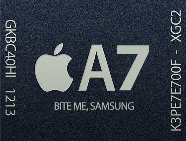 iPhone-5S-6-A7-Chip-Could-Be-Made-by-TSMC-at-US-Plant-2