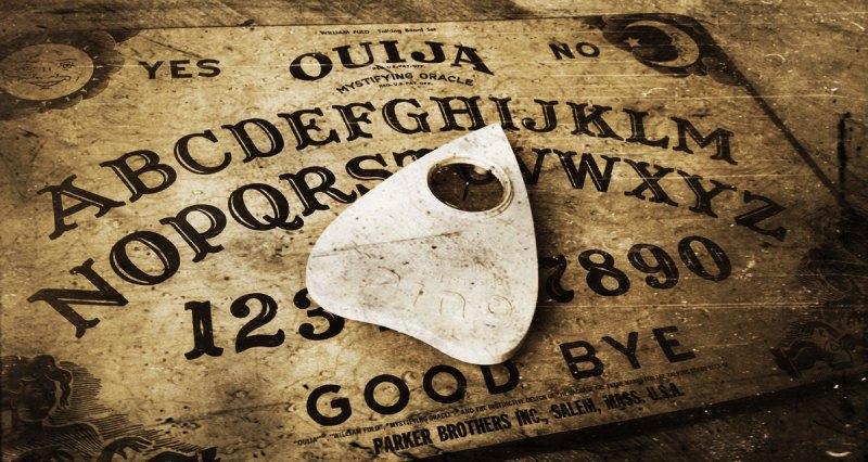 """Résultat de recherche d'images pour """"ouija board"""""""