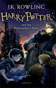 The_Harry_Potter_books_get_a_makeover