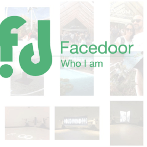 facedoor