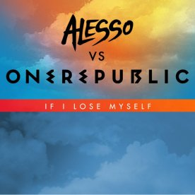 OneRepublic & Alesso – If I Lose Myself (Alesso vs OneRepublic ...