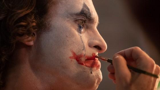 Joker Review Spoiler Indonesia