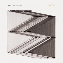 #NewMusicSunday: Black Sun by Death Cab for Cutie